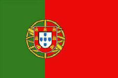 Kaufvertrag Immobilien in Portugal / Contract of Purchase and Sale property in Portugal
