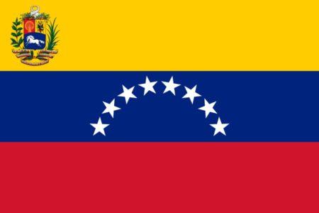 Milliardäre von Venezuela