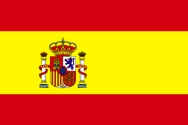 Sicherheitsgesetz Spanien / Spain's New Security Law
