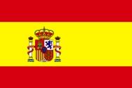 Wiedergutmachung an Juden nach 500 Jahren / Edicto de Granada