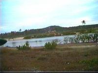 Farmland in Brasilien / Kauf einer Farm in Brasilien / Kauf einer Plantage in Brasilien