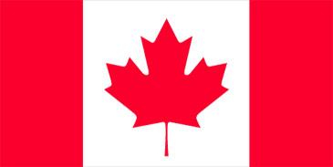 Mietrechtgesetze von Kanada/ locazione - leggi sull'affitto Canada