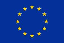 Geoblocking – neue Verordnung tritt in Kraft
