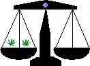 Marihuana Werbung in Österreich – Werbung für Drogen in Österreich erlaubt?