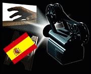 Versteckte Videoaufnahmen in Spanien