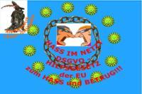 Hass, Hetze und Betrug im Netz - das DSGVO und die EU  macht es möglich